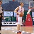 Российские баскетбольные судьи требуют у РФБ погасить долги