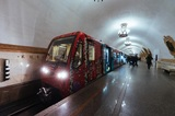 Найдены все причастные к теракту в метро Петербурга
