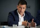 Владимир Зеленский выполнил требование захватившего заложников в Луцке террориста