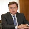 Тульский губернатор прокомментировал сообщение о своей отставке