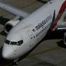 Нашелся так называемый «виновник» крушения малайзийского «Боинга-777» на Украине