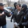 В Румынии арестовали хакера Гуччифера, взломавшего ящик Буша