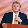 В Кремле ответили на требование Меркель предоставить доказательства по делу Скрипаля