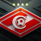 «Спартак» впервые в истории победил в Суперкубке России по футболу