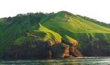 Москва исключила автоматическую передачу Японии Курильских островов
