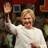 Избранный американский лидер не будет преследовать Клинтон в юридическом поле