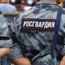 В Ингушетии разыскивают подозреваемых в убийстве сотрудника Росгвардии