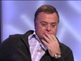 """""""Шепелев все наврал"""": Отец Жанны Фриске отреагировал на интервью телеведущего"""
