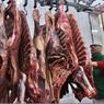 """В """"Черкизово"""" проанализировали ситуацию на мясном рынке России"""