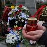 В Новой Москве строят крупнейшее в Европе кладбище