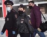 Вслед за экс-главой Чувашии увольнение оспорила и бывший начальник участковых Новосибирска