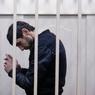 СПЧ: Подозреваемый в убийстве Немцова Дадаев заявил о пытках
