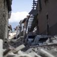 В Мексике произошло сильнейшее за последнее столетие землетрясение