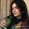 "Анна Шукшина: ""Фрейя Зильбер, мама Марка - наркозависимая"""