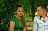 Родственники Пугачевой показали первое фото ее новорожденной внучки