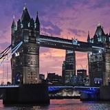 Правительство Британии представило парламенту новый закон о Brexit и дало три дня
