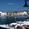 Испанцы не одобряют введение сбора для туристов