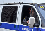 Подозреваемых в ограблении и избиении 88-летнего ветерана ВОВ задержали