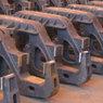 «Китайское окно» уральских вагоностроителей