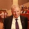 В Москве госпитализирован нобелевский лауреат Жорес Алфёров