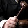 Суд приступил к оглашению приговора соратнику Ройзмана