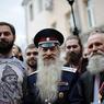 Династия Романовых возвращается в Крым