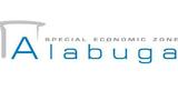 ОЭЗ «Алабуга» в Татарстане отметила 10-летний юбилей
