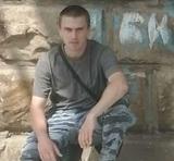 Солдату-срочнику предъявили обвинение после стрельбы на воронежском аэродроме
