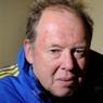 Экс-тренер биатлонисток РФ посоветовал мужчинам России похудеть