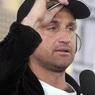 """""""Она отвратительна, но незаменима"""": Кушанашвили не сразу вспомнил, о ком сказал так резко"""