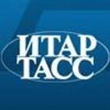 ТАСС прокомментировал обвинения в нарушении правил освещения встречи Трампа и Лаврова