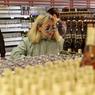 СМИ: Государство претендует на две трети рынка спирта РФ