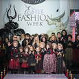 Весна на Estet Fashion Week