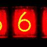 Эксперты выяснили, кто на самом деле скрывается за «числом зверя» 666