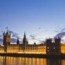 Среди жертв лондонского теракта есть полицейский