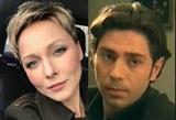 Дарья Повереннова бросила мужа ради Валерия Николаева, а он ее - из-за Овсиенко