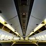 Авиакомпании предупредили о риске роста цен на билеты из-за антивирусных рекомендаций