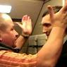 Наказание для пьяного угонщика самолета Кабалова определят 20.01