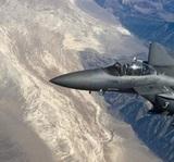 Израиль нанёс ракетный удар по Сирии и сектору Газа