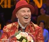 Внешний вид больного 80-летнего Вячеслава Зайцева вызвал жалость у зрителей