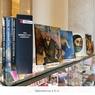 Невероятные коллекции и их удивительные владельцы
