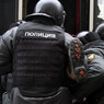Западное Бирюлево под контролем полиции: народный сход (ВИДЕО)