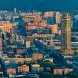 Екатеринбургская епархия отказалась от идеи строительства храма в сквере