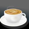 Ученые объяснили, почему кофе бодрит не всех