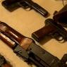 Трагедия в московской школе: стрелку грозит пожизненное