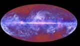 Исследователи поставили под сомнение теорию о плоской Вселенной