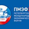 Инвестор: Из новых мер Путин на ПМЭФ почти ничего не предложил