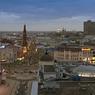 Сервис в гостиницах Татарстана хорош на 72%