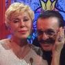 Любовь Успенская рассказала о своей любви к Вилли Токареву, но он отверг ее чувства