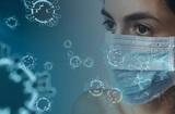 Китай приступил к клиническим испытаниям вакцины против COVID-19